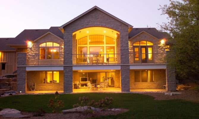 Stinson Gables Oke Woodsmith Building Systems Inc
