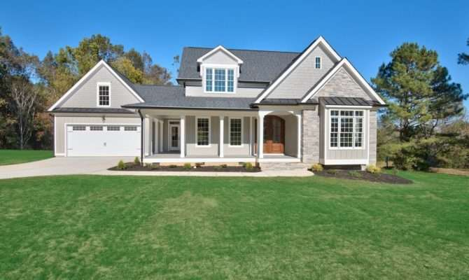 Stone Creek House Plan Escortsea
