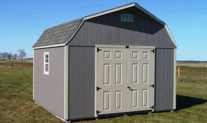 Storage Build Suggestions Best Way Choose Diy