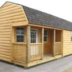Storage Shed Homes Oxford Conservatories Obtain Your