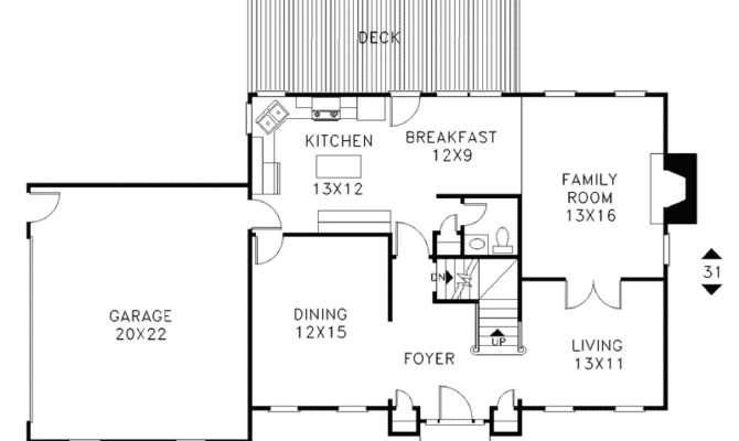 Storey Houses Plan Photos Joy Studio Design Best