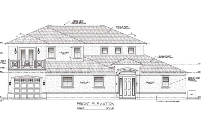 Story Addition Plans Ideas House