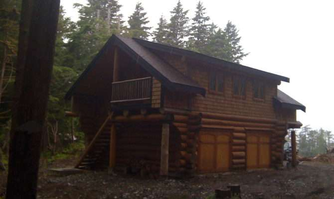 Story Cabin Submited Pic Fly
