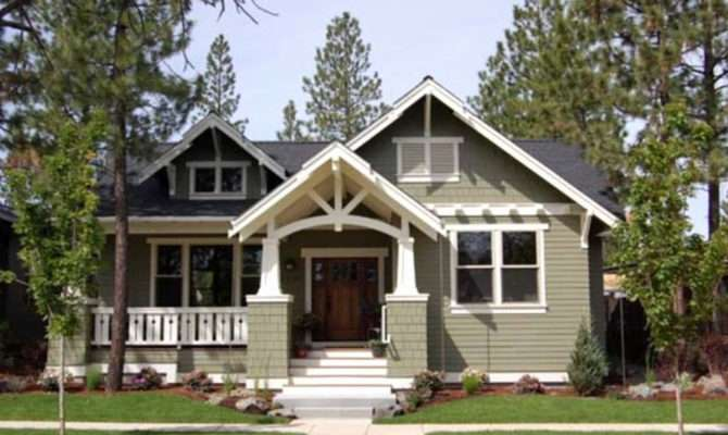 Story Craftsman Style Home Plans Awesome