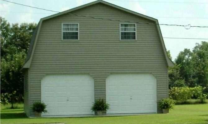 Story Garages Nashville Primier Garage Builder Estimates