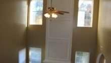Story Living Room Ceiling Fan