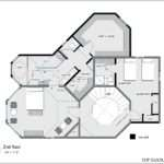 Story Octagon House Plan Quotes