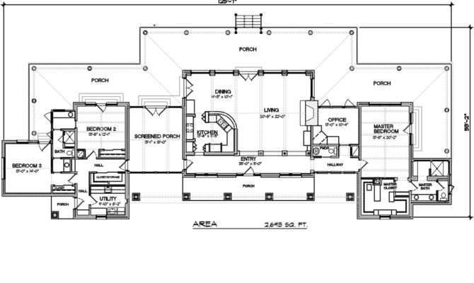 25 best ranch house plans with mudroom architecture plans 73724 - Ranch Style House Plans