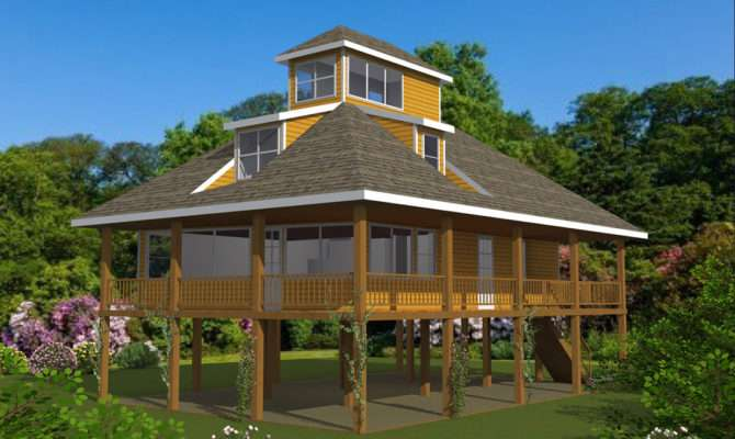 Story Small House Plans Addition Casa Pinterest