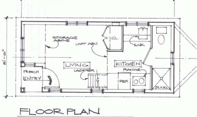 Storybook Homes Collection Our Cottage Home Plans