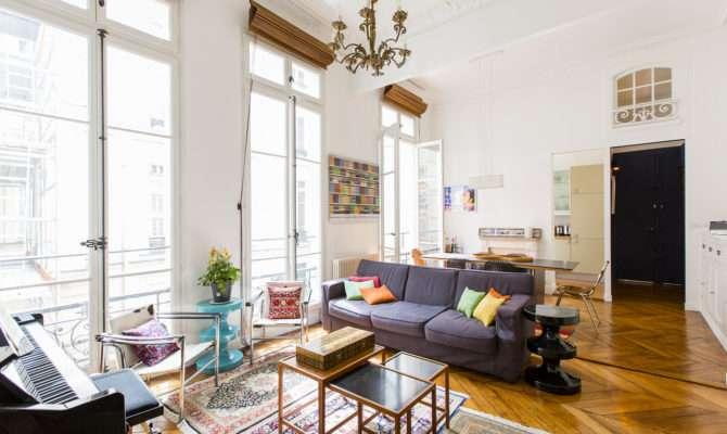 Studio Apartment Ideas Square Foot