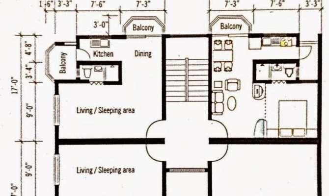 Studio Apartment Layout Planner House Plans