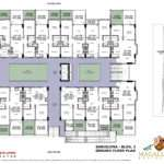 Studio Condo Floor Plans Joy Design Best