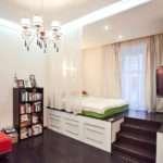 Studio Ideas Home Garden Bedroom Kitchen Homeideasmag