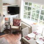 Studio One Bedroom Apartments Our