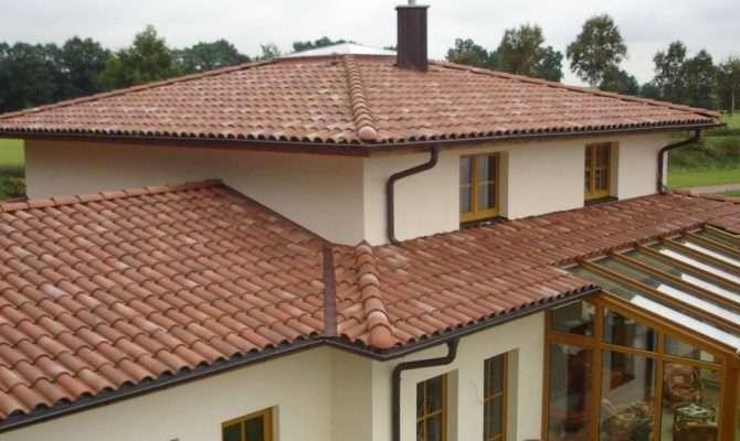 Stunning Home Roof Designs Photos Decoration