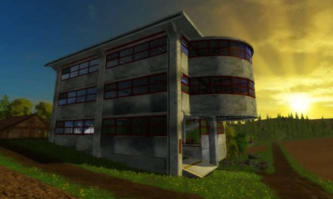 Stunning Parkhouse Garage Ideas Building Plans