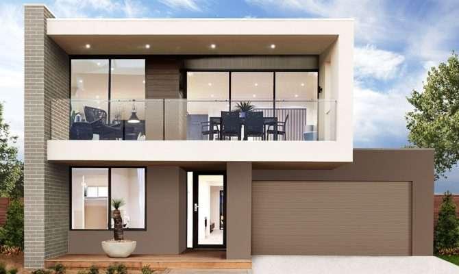 Stunning Upside Down Home Designs Photos Decoration