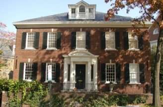 Style Architecture Facts History Guide Architectural Styles