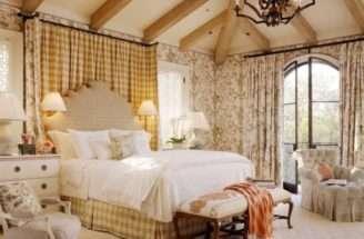Style Bedrooms Decorating Ideas Modern Furniture Design Blog