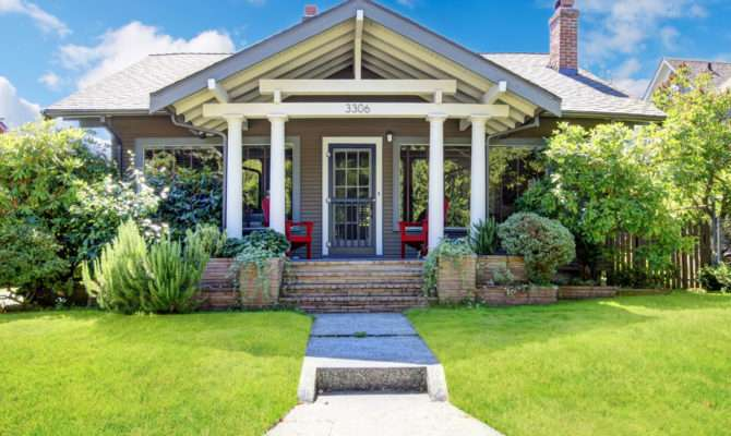 Style Home Right