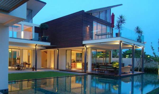 Style Your Dream Homes While Not Skilled Helps