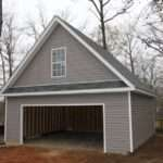 Styles Garage Plans Bonus Room Amazing Grey