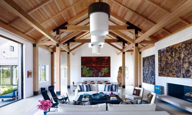 Stylish Bachelor Pad Ideas Photos Architectural Digest