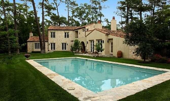 Stylish Faux French Farmhouse Houston