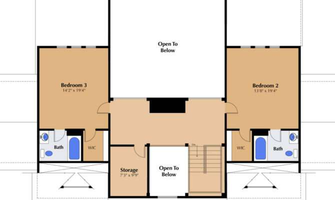 Summit Floor Plans Timber Frame Homes Tennessee