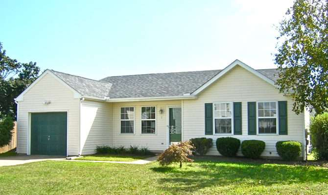 Sunday Holding Open House Just Listed Bank