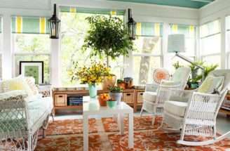 Sunroom Addition Plans New Home Designs Choose Best