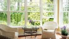 Sunroom Room All Seasons Essence Design Studios Llc