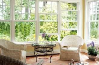 Sunroom Room All Seasons Essence Design Studios Llc