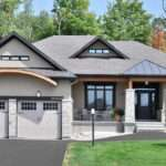 Sunset Woods Beckwith Doyle Homes