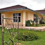 Super Bungalow Superior Homes Kenya