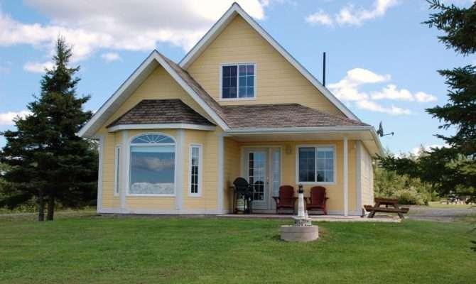 Surprisingly Cottage Plans Nova Scotia Building