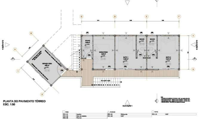 Sustainable House Plans Floor Plan Outstanding