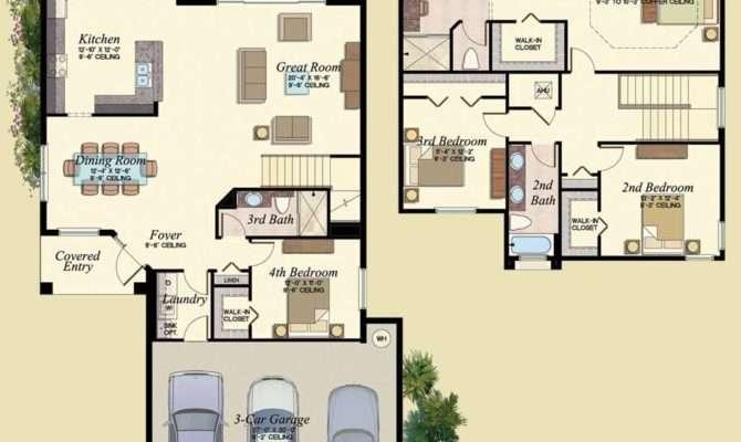 Sutherlands House Plans Best Safe Room Ideas