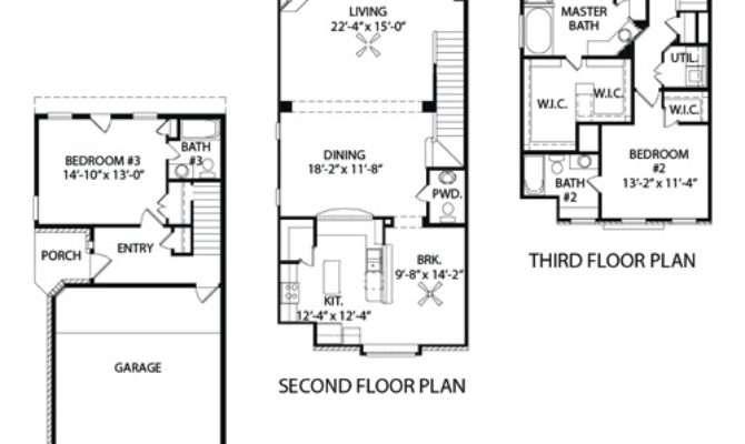 Swamplot Awards Houston Real Estate