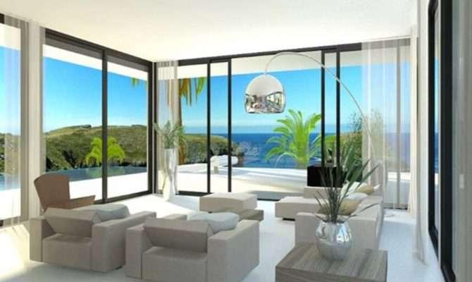 Sweet Home Designs House Design Plans