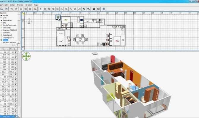 Sweet Home Floor Construction Youtube