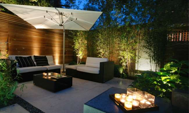 Tag Archives Patio Decorating Ideas Garden Tips