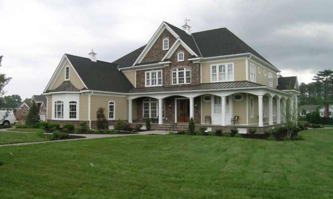 Taylor Farms Neighborhood Spotlight Yorktown