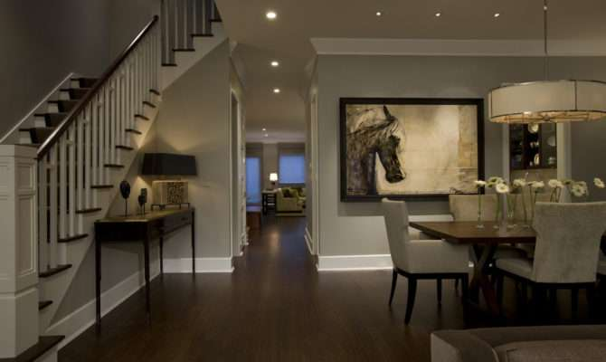 Terrific Wooden Floor Lamp Base Decorating Ideas Dining Room