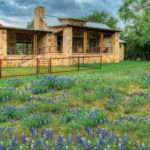Texas Hill Country Escape Cowboys Indians Magazine