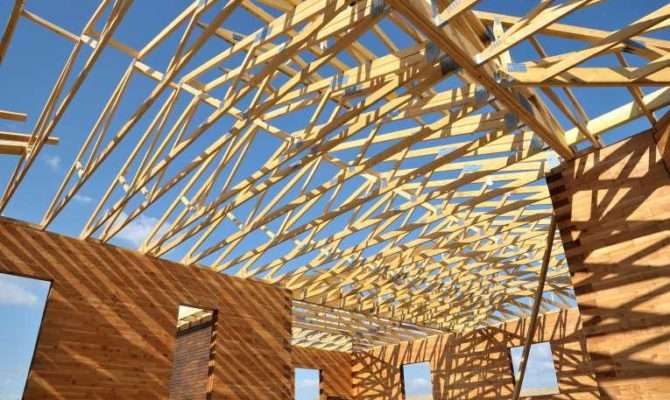 There Alternatives Organic Building Materials Green
