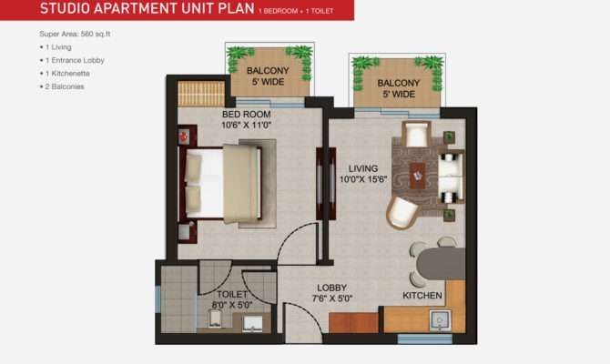 Thinking Start Residential Plan May Help Out
