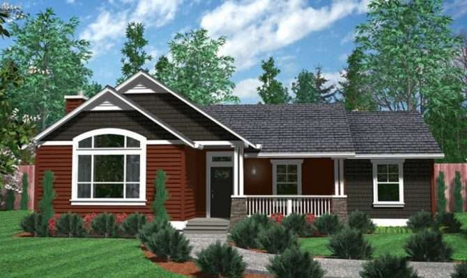 Three Bedroom House Plans All Need Houz Buzz
