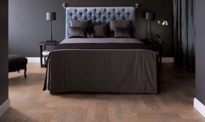 Tile Solutions Great Bedroom Floors